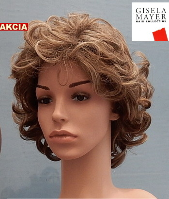 5ef346284 Parochňa Carina-Gisela Mayer
